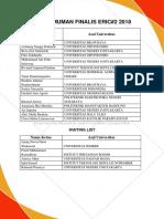 Daftar Finalis.pdf