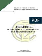 proyectoleyejerciciotsu