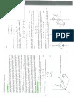 Física - Movimento Relativo.pdf