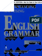 buku dari betty-azar-understanding-and-using-english-grammar.pdf