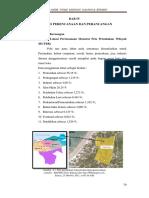 BAB IV 2121.pdf