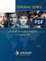 Global Digital Originals Demand Report - Q3 2017.pdf