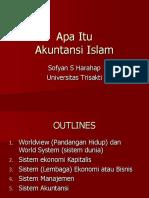 Apa-Mengapa-Akuntansi-Islam-SOFYAN-SYAFRI.ppt
