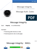 integrity annotated.pptx
