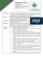 7.1.1.1. Sop Pendaftaran - Copy