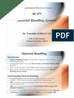 LectNote02 MH INTRO.pdf