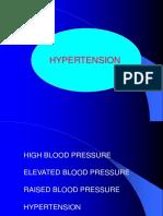 Hipertensi-Konsekwensi dan terapi.ppt