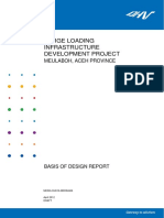 Basis of Design Report_v1_20 April 2012_rev