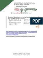 1º ESO Matemáticas- Tema 2-Savia.docx