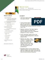 Resep Sate Lilit Ayam oleh khomzah - Cookpad.pdf