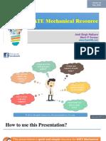gate study plan.pdf
