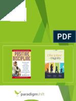 Learner Formation.odp