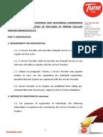 Prepaid Registration Guidelines 1