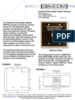 Push-Button-Agent-Abort-Switch-Cut-Sheet.pdf