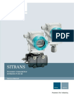 p_dsiii_manual_en.pdf