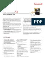 HISPW402EN0313DSD-pdf-en-GB-1.pdf