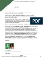 comunicación en intermon oxfam