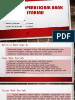 SISTEM OPERASIONAL BANK SYARIAH-1.pptx