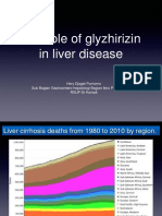 3. Dr Hery Djagat - 2018 Glyzhrhizin in Liver Disease