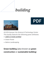 Green building - Wikipedia.pdf