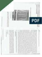 Costosy Presupuestos Lectura Cap 02