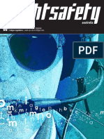 flight safety austrilla.pdf