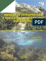 Manual_de_interpretare_a_habitatelor.pdf