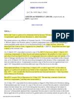 Spouses Adecer vs Akut.pdf