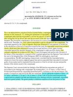 Nunez v Ricafort.pdf