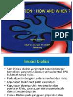 1. Dr Arwedi Inisiasi Hd Pit 2018