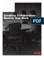 CollaborativeWorkplace Wp