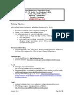 SPW07 Therapeutics Paediatrics