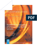E71502.pdf