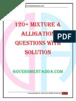 mixtures-alligation-governmentadda.com_.pdf
