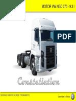 Caminhão Volks Constalation-1-1.pdf