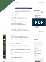 _passive_voice_-2.pdf