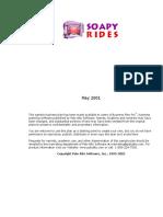 Penusavo vozilo.pdf