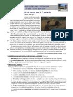 Model-examen-4t-ESO-Castellà-1a-aval.-2016-17.pdf
