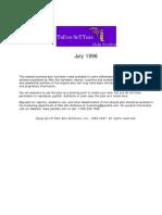 Trendseterke.pdf