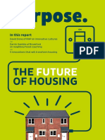 Future Housing Lab Special Report