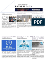 21-September-English.pdf