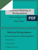 10_BIodegradation_models.ppt