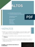 asfaltos-130303124332-phpapp02.pptx
