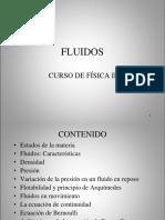 1. FLUIDOS (1)