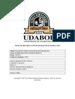 Proyecto final topografia software topograficos.pdf