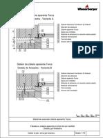 Detalii de executie - Terca.pdf