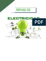 Electricidad ESO