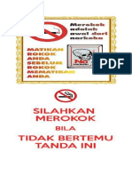 Poster Sosiologi.docx