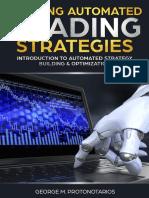 AUTOMATED_TRADING_STRATEGIES.pdf