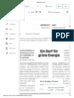 Zertifikat B1 Deutsch.pdf